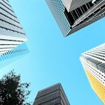 借地権を売買したときの税金一覧と仕訳の方法【消費税は ...