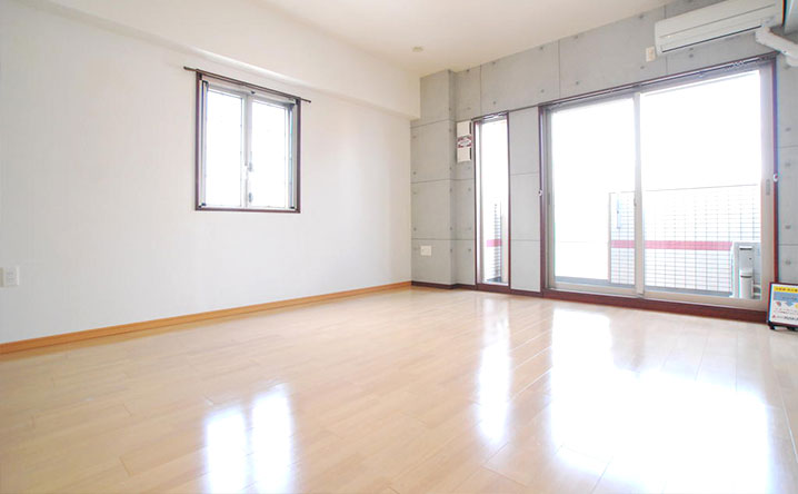 10畳の部屋の広さってどのくらい一人暮らしに十分