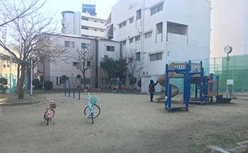 戎南公園1
